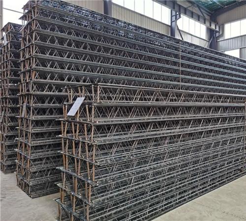 桁架楼承板价格